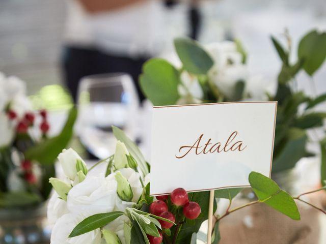 Il matrimonio di Giuseppe e Stefania a Bari, Bari 61