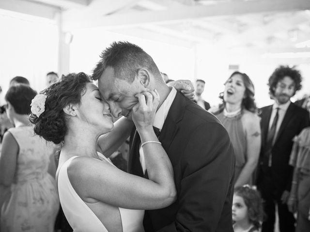 Il matrimonio di Giuseppe e Stefania a Bari, Bari 67
