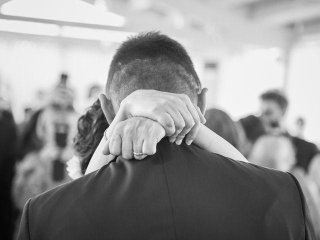 Il matrimonio di Giuseppe e Stefania a Bari, Bari 69