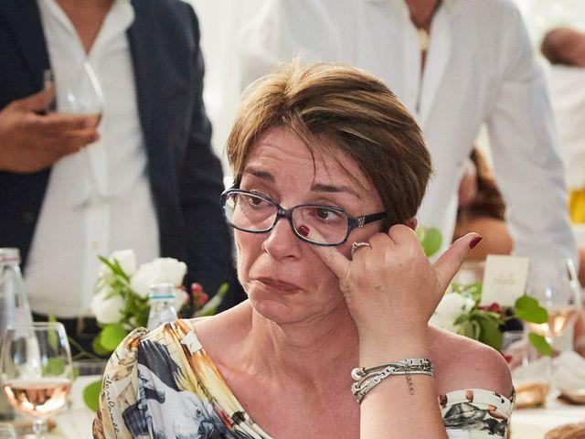 Il matrimonio di Giuseppe e Stefania a Bari, Bari 70