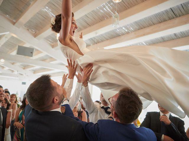 Il matrimonio di Giuseppe e Stefania a Bari, Bari 96