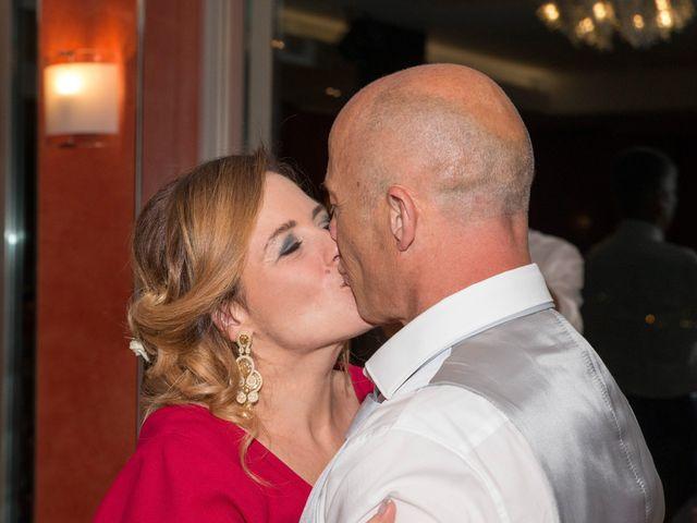 Il matrimonio di Giorgio e Elisa a San Marino, San Marino 38