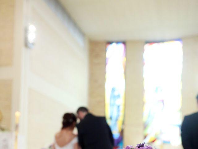 Il matrimonio di Fulvio e Angela a Chieti, Chieti 18
