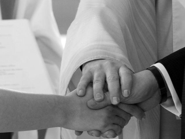 Il matrimonio di Fulvio e Angela a Chieti, Chieti 20
