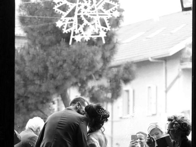 Il matrimonio di Fulvio e Angela a Chieti, Chieti 24