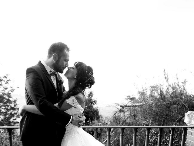 Il matrimonio di Fulvio e Angela a Chieti, Chieti 27
