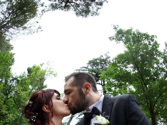 Il matrimonio di Fulvio e Angela a Chieti, Chieti 29