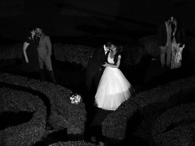 Il matrimonio di Fulvio e Angela a Chieti, Chieti 40