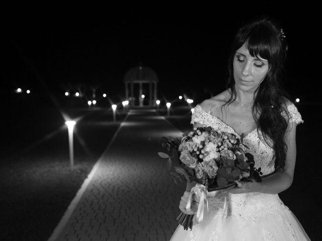 Il matrimonio di Fulvio e Angela a Chieti, Chieti 43