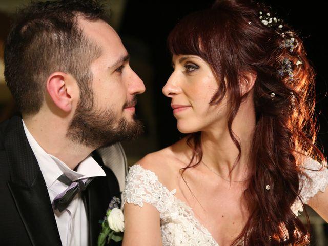 Il matrimonio di Fulvio e Angela a Chieti, Chieti 45
