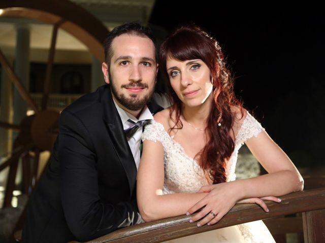 Il matrimonio di Fulvio e Angela a Chieti, Chieti 47