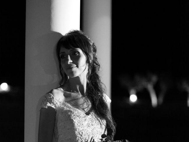 Il matrimonio di Fulvio e Angela a Chieti, Chieti 55