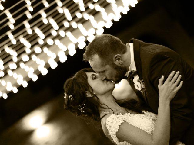 Il matrimonio di Fulvio e Angela a Chieti, Chieti 2