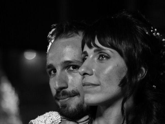 Il matrimonio di Fulvio e Angela a Chieti, Chieti 58
