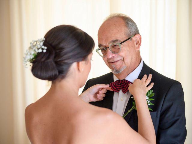 Il matrimonio di Paolo e Manuela a Agropoli, Salerno 22