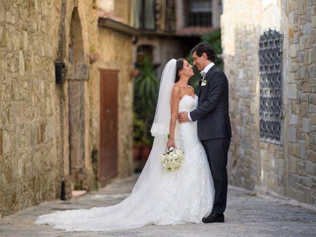 Il matrimonio di Paolo e Manuela a Agropoli, Salerno 47