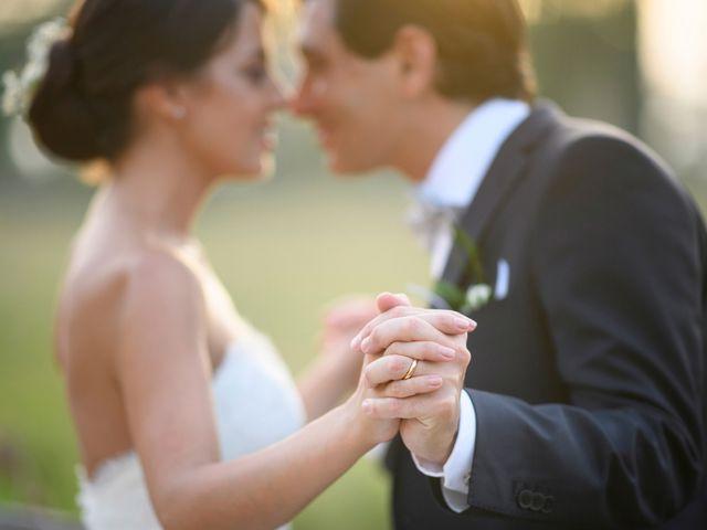 Il matrimonio di Paolo e Manuela a Agropoli, Salerno 51
