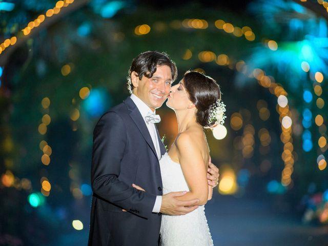 Il matrimonio di Paolo e Manuela a Agropoli, Salerno 54