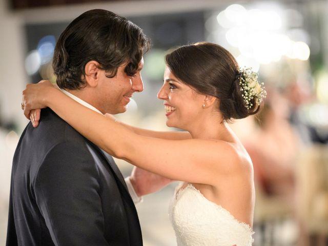 Il matrimonio di Paolo e Manuela a Agropoli, Salerno 56