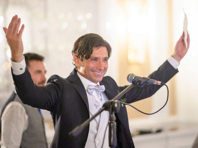 Il matrimonio di Paolo e Manuela a Agropoli, Salerno 57