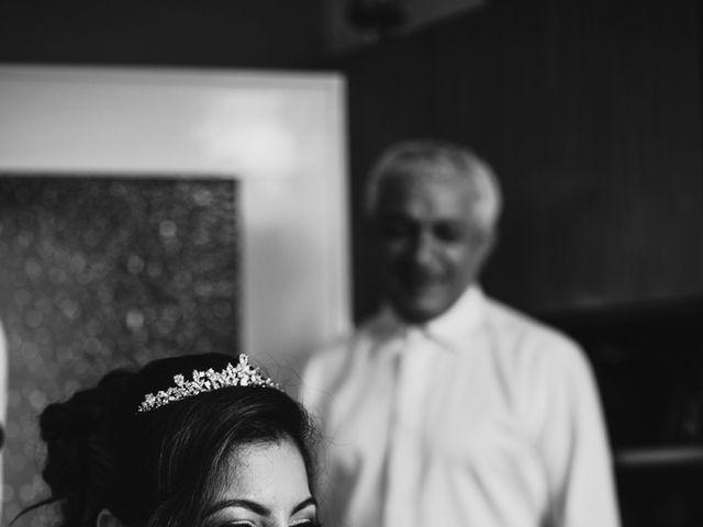 Il matrimonio di Fabio e Maria a Desio, Monza e Brianza 37