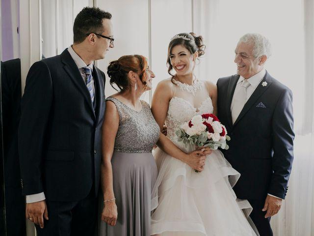 Il matrimonio di Fabio e Maria a Desio, Monza e Brianza 43