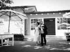 le nozze di Alessia e Andrea 718
