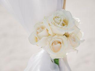 Le nozze di David e Roberta 2