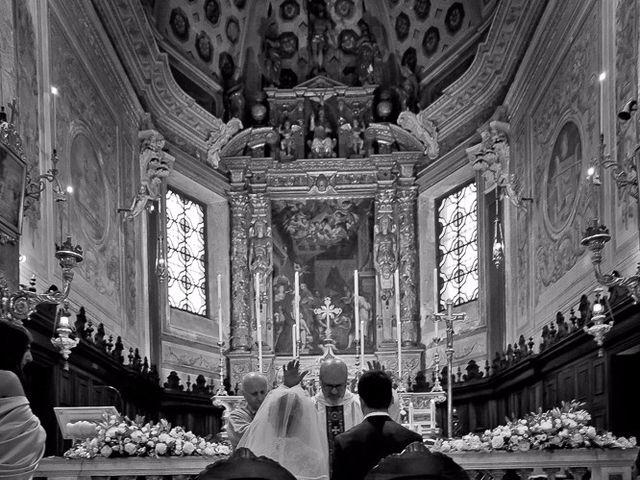 Il matrimonio di Andrea e Jessica a Bedizzole, Brescia 76