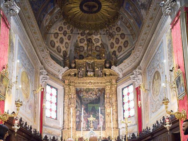 Il matrimonio di Andrea e Jessica a Bedizzole, Brescia 77