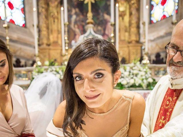 Il matrimonio di Andrea e Jessica a Bedizzole, Brescia 94