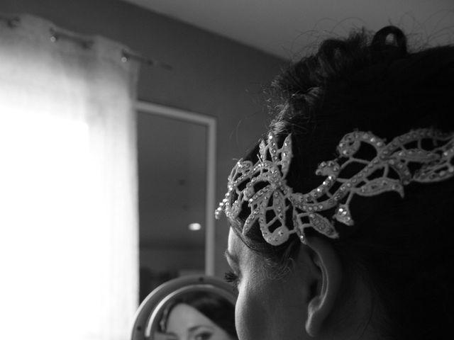 Il matrimonio di SILVANO e VERONICA a Adrano, Catania 3