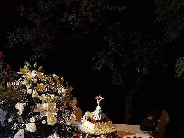 Il matrimonio di Francesco e Veronica a Reggio nell'Emilia, Reggio Emilia 2
