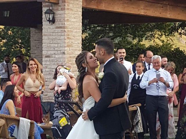 Il matrimonio di Francesco e Veronica a Reggio nell'Emilia, Reggio Emilia 5