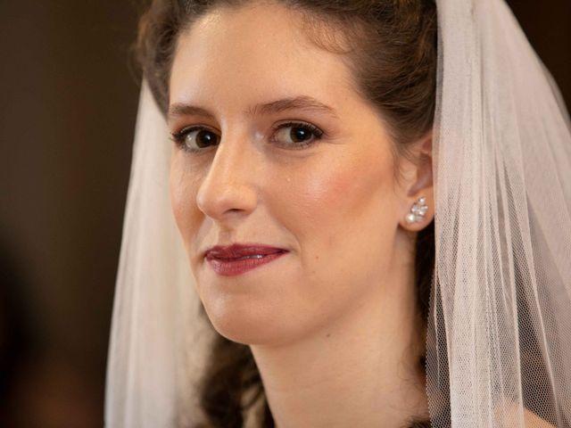 Il matrimonio di Enri e Irene a Iseo, Brescia 57