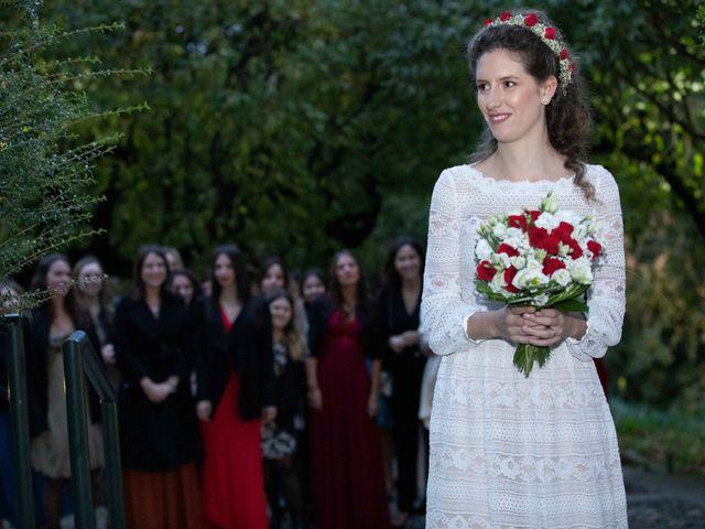 Il matrimonio di Enri e Irene a Iseo, Brescia 157