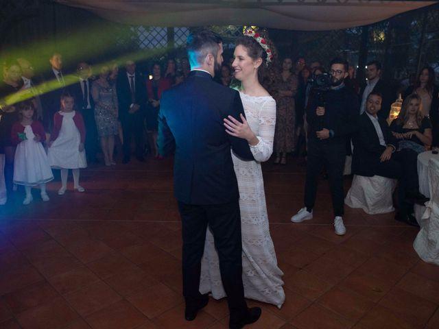 Il matrimonio di Enri e Irene a Iseo, Brescia 159