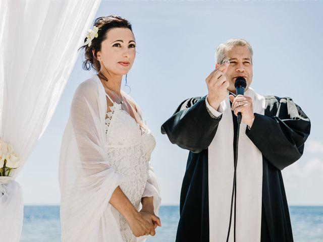 Il matrimonio di Roberta e David a Milano, Milano 18