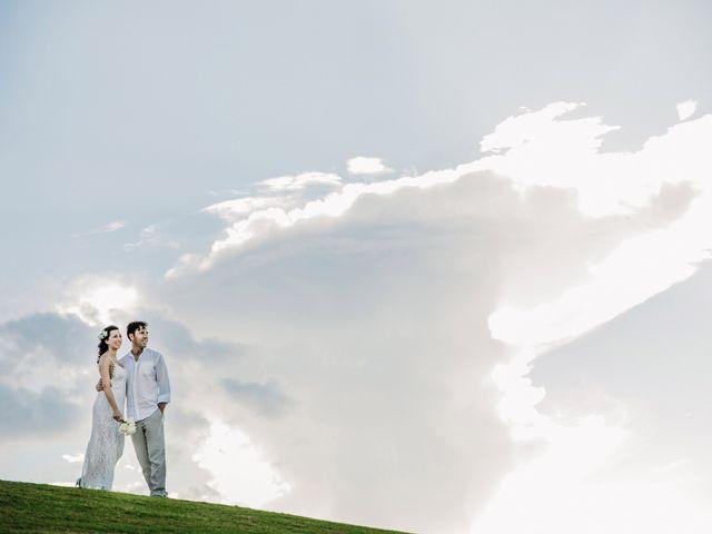 Il matrimonio di Roberta e David a Milano, Milano 48