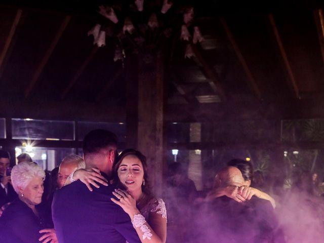Il matrimonio di Carmen e Emanuele a Reggio di Calabria, Reggio Calabria 22