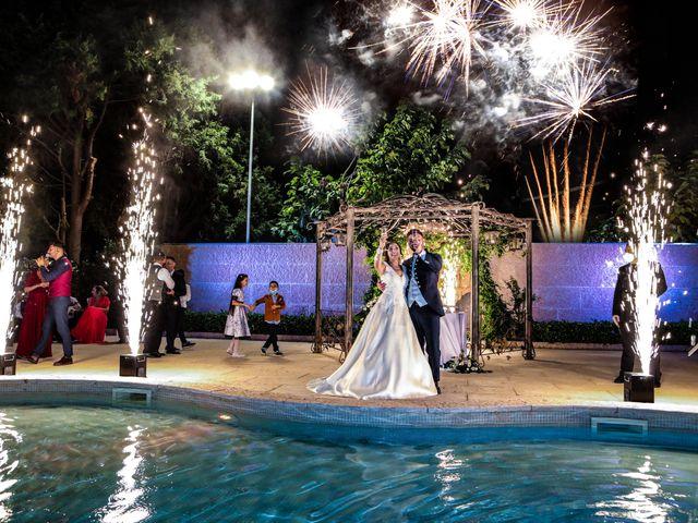 Il matrimonio di Carmen e Emanuele a Reggio di Calabria, Reggio Calabria 23