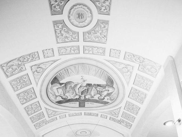 Il matrimonio di Maurizio e Ilaria a Legnano, Milano 40