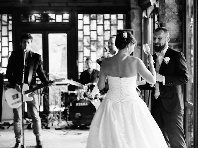 Il matrimonio di Maurizio e Ilaria a Legnano, Milano 64