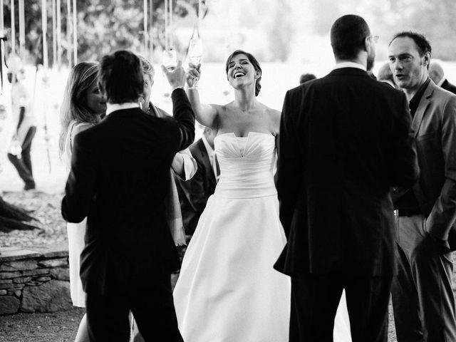 Il matrimonio di Maurizio e Ilaria a Legnano, Milano 65