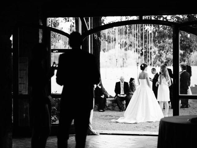 Il matrimonio di Maurizio e Ilaria a Legnano, Milano 67