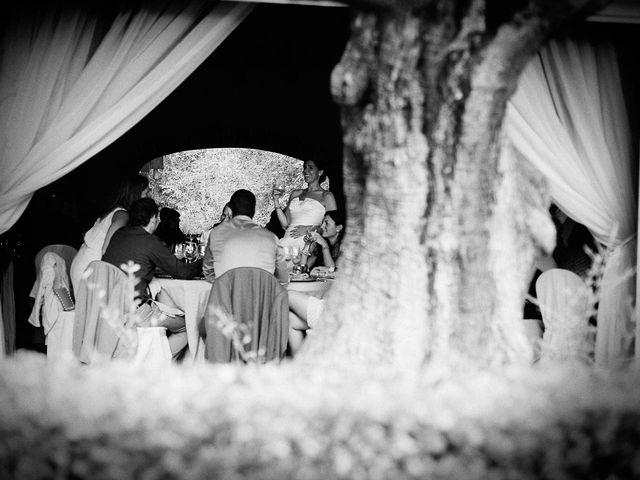 Il matrimonio di Maurizio e Ilaria a Legnano, Milano 77
