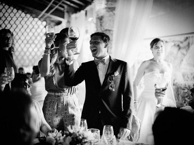 Il matrimonio di Maurizio e Ilaria a Legnano, Milano 82