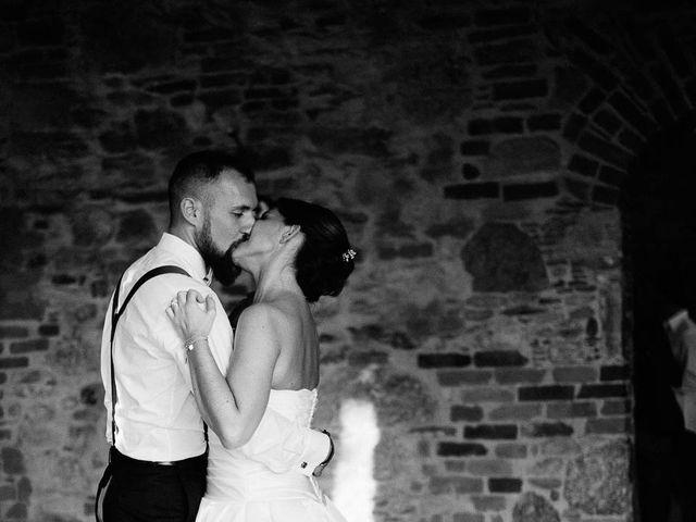 Il matrimonio di Maurizio e Ilaria a Legnano, Milano 94
