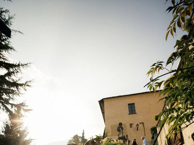 Il matrimonio di LAURA e ANDREA a Cumiana, Torino 52