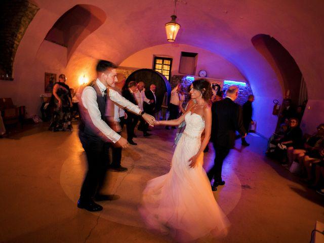 Il matrimonio di LAURA e ANDREA a Cumiana, Torino 66